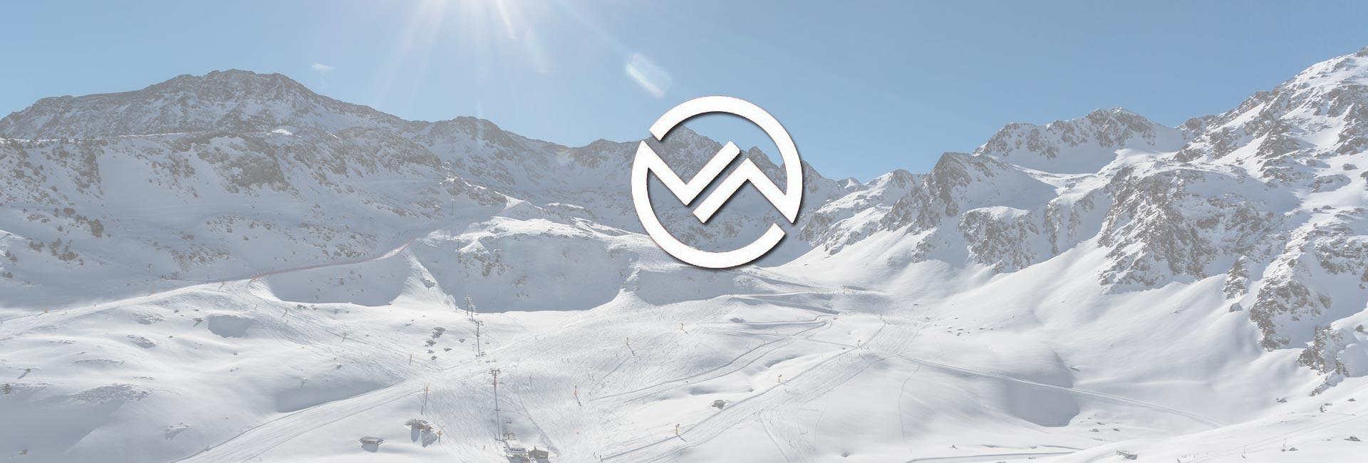 Esquiar en Vallnord. Esquiar en Arinsal. Esquiar en Arcalís