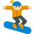 esqui tots nivells