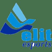 Logo Esports Elit