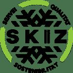 logo skiz